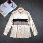 fendi-blouse-silk-white-designer-fendi-clothing-38075-4