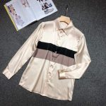 fendi-blouse-silk-white-designer-fendi-clothing-38075-5