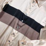 fendi-blouse-silk-white-designer-fendi-clothing-38075-7