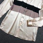 fendi-blouse-silk-white-designer-fendi-clothing-38075-8