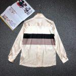 fendi-blouse-silk-white-designer-fendi-clothing-38075-9