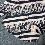 fendi-blouse-silk-white-designer-fendi-clothing-38076-3