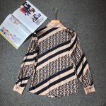 fendi-blouse-silk-white-designer-fendi-clothing-38076-6
