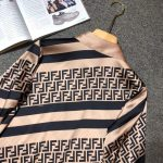 fendi-blouse-silk-white-designer-fendi-clothing-38076-7