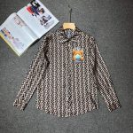 fendi-blouse-silk-white-designer-fendi-clothing-38077-1