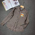 fendi-blouse-silk-white-designer-fendi-clothing-38077-2