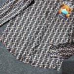 fendi-blouse-silk-white-designer-fendi-clothing-38077-5