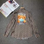 fendi-blouse-silk-white-designer-fendi-clothing-38077-8