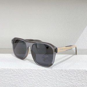 Fendi Sunglasses Luxury Fendi Rome Sport Fashion Show Sunglasses 992012 - Voguebags