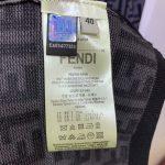 fendi-womens-dress-designer-fendi-ff-motif-fitted-midi-dress-fzd753a5-brown-15