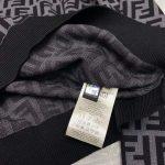 fendi-womens-fzd753a5-ff-motif-fabric-dress-black-10