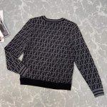 fendi-womens-fzd753a5-ff-motif-fabric-dress-black-11
