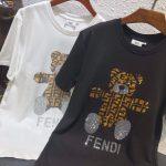 fendi-womens-t-shirts-polo-designer-fendi-clothing-38068-4
