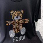 fendi-womens-t-shirts-polo-designer-fendi-clothing-38068-5
