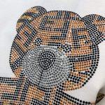 fendi-womens-t-shirts-polo-designer-fendi-clothing-38068-6