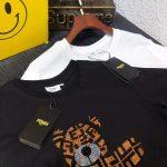 fendi-womens-t-shirts-polo-designer-fendi-clothing-38068-8