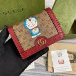 gg-647788-doraemon-x-gucci-card-case-red-11
