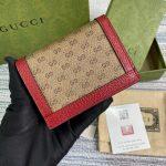 gg-647788-doraemon-x-gucci-card-case-red-12