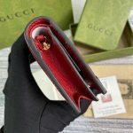 gg-647788-doraemon-x-gucci-card-case-red-13