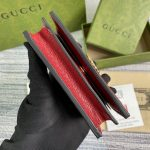 gg-647788-doraemon-x-gucci-card-case-red-14