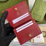 gg-647788-doraemon-x-gucci-card-case-red-16