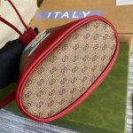 gg-647802-gucci-beige-doraemon-x-gucci-mini-bucket-bag-14