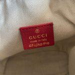 gg-647802-gucci-beige-doraemon-x-gucci-mini-bucket-bag-19