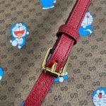 gg-653952-gucci-doraemon-x-gucci-large-tote-bag-red-14
