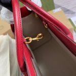 gg-653952-gucci-doraemon-x-gucci-large-tote-bag-red-15