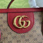gg-653952-gucci-doraemon-x-gucci-large-tote-bag-red-18