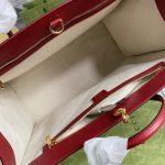gg-653952-gucci-doraemon-x-gucci-large-tote-bag-red-19