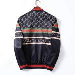 gg-mens-designer-jackets-gucci-Coat-Outerwear-38189-13