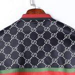 gg-mens-designer-jackets-gucci-Coat-Outerwear-38189-14