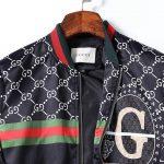 gg-mens-designer-jackets-gucci-Coat-Outerwear-38189-2