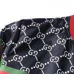 gg-mens-designer-jackets-gucci-Coat-Outerwear-38189-4