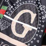 gg-mens-designer-jackets-gucci-Coat-Outerwear-38189-7