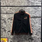gg-mens-gucci-tracksuit-clothing-sweatshirt-trousers-38129-3