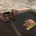 gg-mens-gucci-tracksuit-clothing-sweatshirt-trousers-38129-4