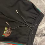 gg-mens-gucci-tracksuit-clothing-sweatshirt-trousers-38129-7