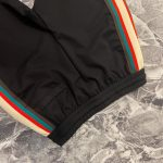 gg-mens-gucci-tracksuit-clothing-sweatshirt-trousers-38129-9