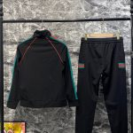 gg-mens-gucci-tracksuit-clothing-sweatshirt-trousers-38130-2