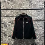 gg-mens-gucci-tracksuit-clothing-sweatshirt-trousers-38130-3
