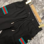 gg-mens-gucci-tracksuit-clothing-sweatshirt-trousers-38130-8