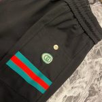 gg-mens-gucci-tracksuit-clothing-sweatshirt-trousers-38130-9