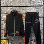 gg-mens-gucci-tracksuit-clothing-trousers-38128-0