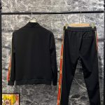 gg-mens-gucci-tracksuit-clothing-trousers-38128-1