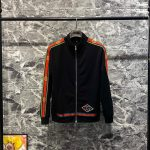 gg-mens-gucci-tracksuit-clothing-trousers-38128-2