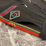 gg-mens-gucci-tracksuit-clothing-trousers-38128-7