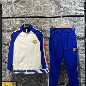 gg mens gucci tracksuit clothing trousers 38131 0