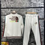 gg-mens-gucci-tracksuit-clothing-trousers-38132-white-1